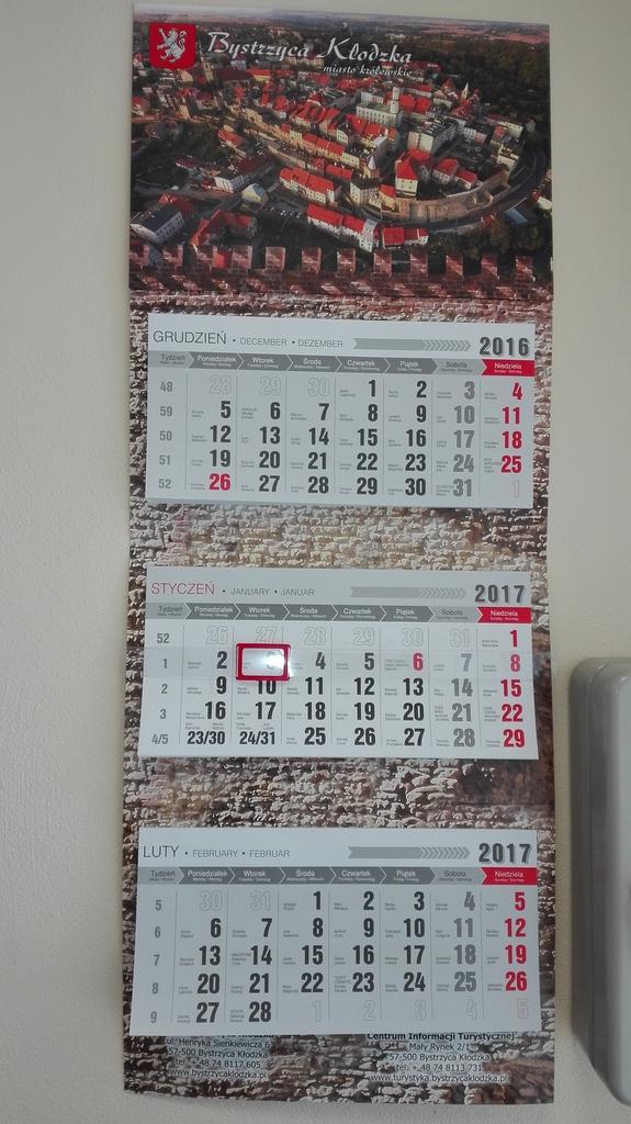 kalendarz 1.jpeg