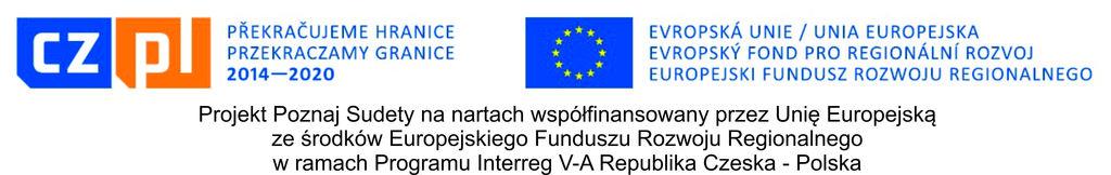 logo_cz_pl_ue_1.jpeg