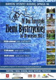 Galeria Dni Turystyki 2013