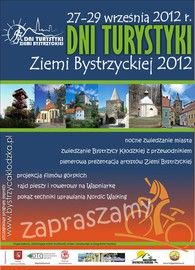 Galeria Dni Turystyki 2012_2