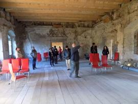 Galeria Dni Turystyki 2017
