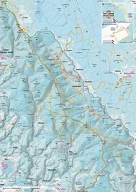 mapa tras narciarskich cz-pl.jpeg