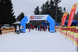 Galeria poznaj sudety na nartach