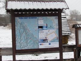 Galeria Trasy narciarskie