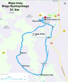 mapka trasy - 21 km.jpeg