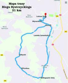 Mapa_21km.jpeg