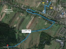 Mapa 10 km.jpeg