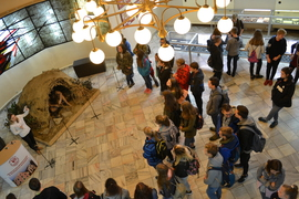 Galeria Dni Turystyki 2018