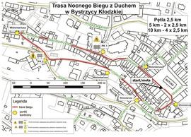 mapka trasy - Nocny Bieg z Duchem.jpeg