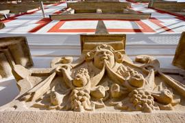 Kamienica przy Placu Wolności 17, Centrum Informacji Turystycznej