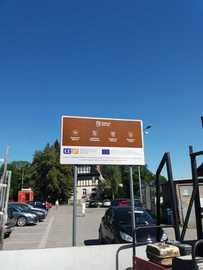 Galeria Singletrack INTERREG Jagodna i Międzygórze
