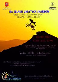 rajd rowerowy dni turystyki 21.jpeg