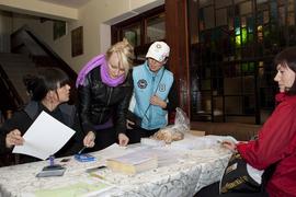 Galeria Dni Turystyki 2010