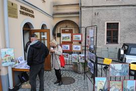 Galeria Dni Turystyki 2012_1