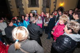 Nocne zwiedzanie miasta_8_fot.Ł.Lewandowski