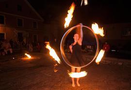 Fire Show_Teatr TUB_1_fot.Ł.Lewandowski