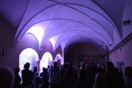 Nocne zwiedzanie miasta_4_fot.J.Zasępa