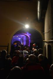 Nocne zwiedzanie miasta_3_fot.J.Zasępa